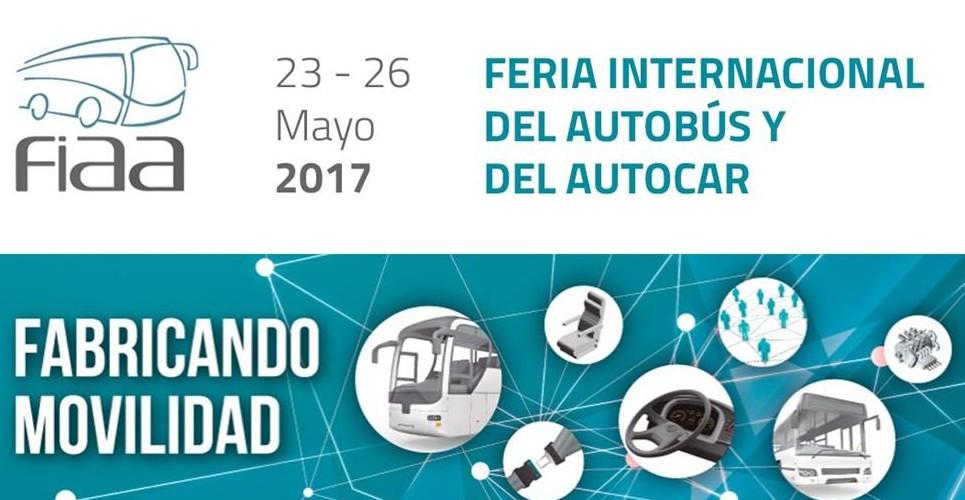 FIAA-MADRID-2017_last